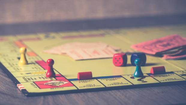 10 detalii fascinante despre jocul Monopoly