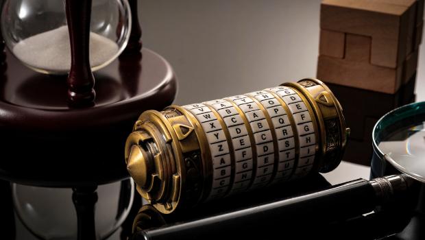 10 lucruri interesante despre jocul Cluedo