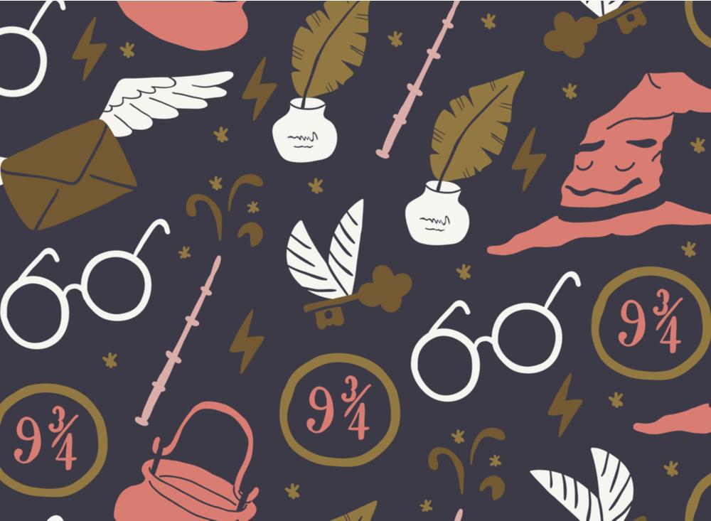6-Idei-de-Cadouri-pentru-Fanii-Harry-Potter