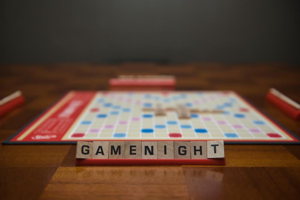 cum-iti-poti-dezvolta-creativitatea-alege-jocuri-de-societate
